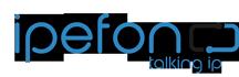 ipefon GmbH & Co KG