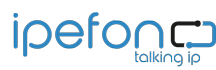 ipefon GmbH