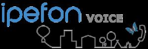 ipefon voice